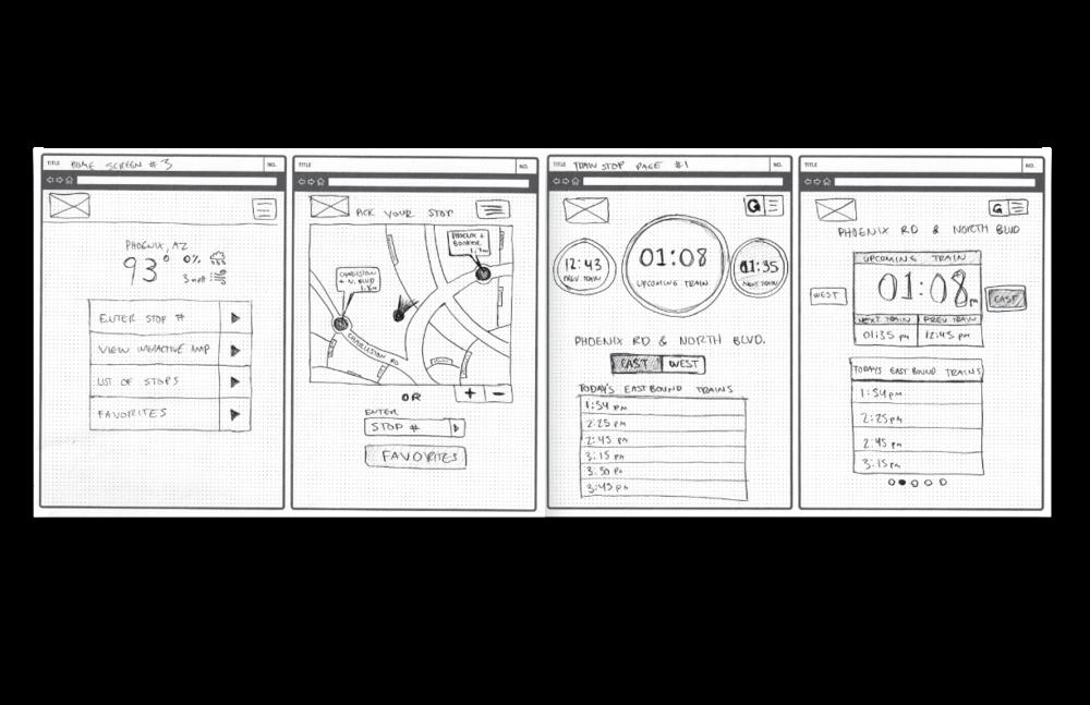 fmt_paper_prototypes.png