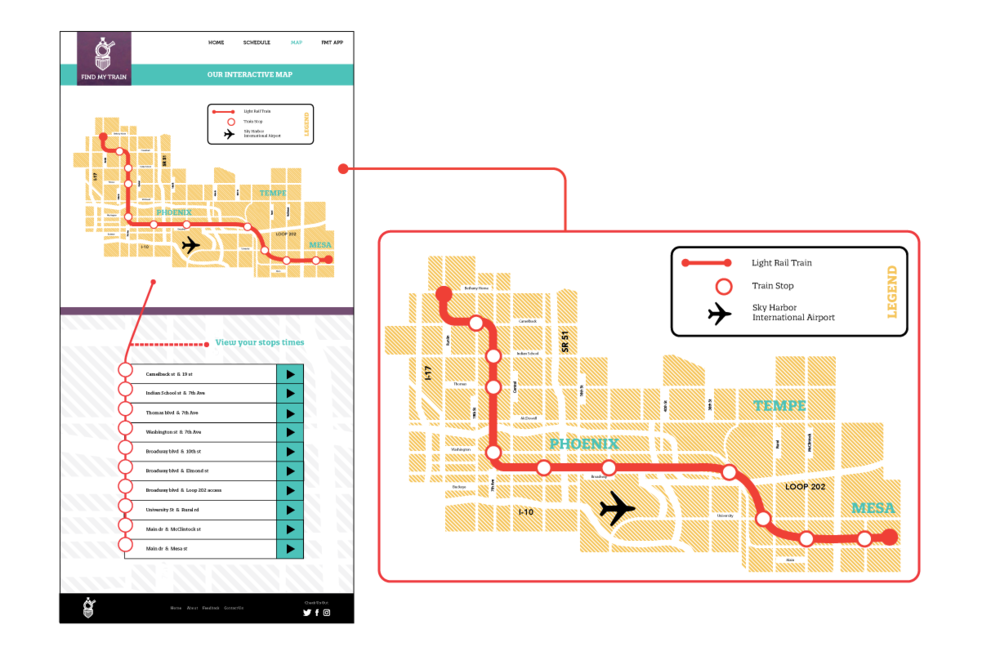 fmt_web_map.png