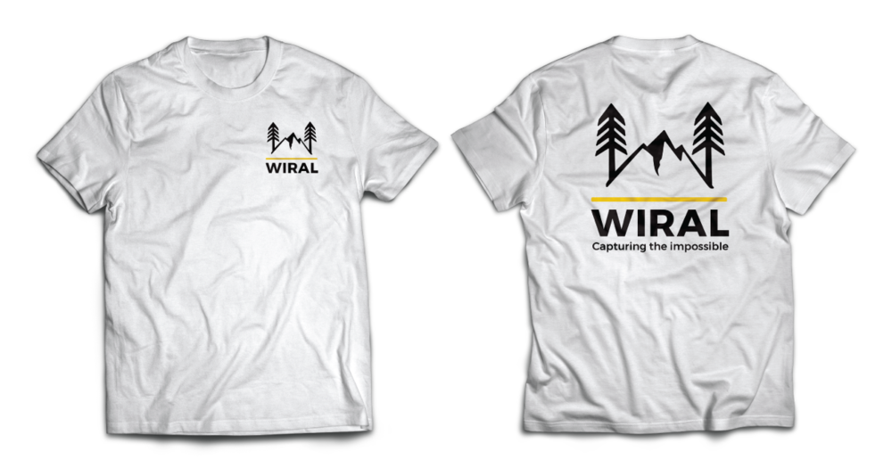 wiral_wearable.png