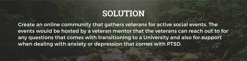 vmu_solution.jpg