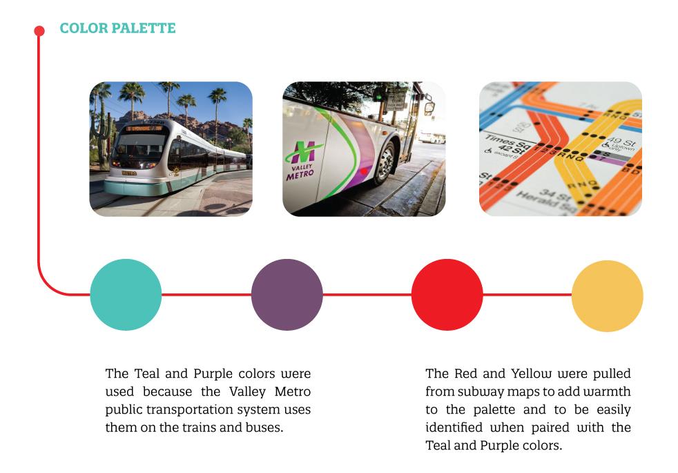 fmt_color_palette.jpg