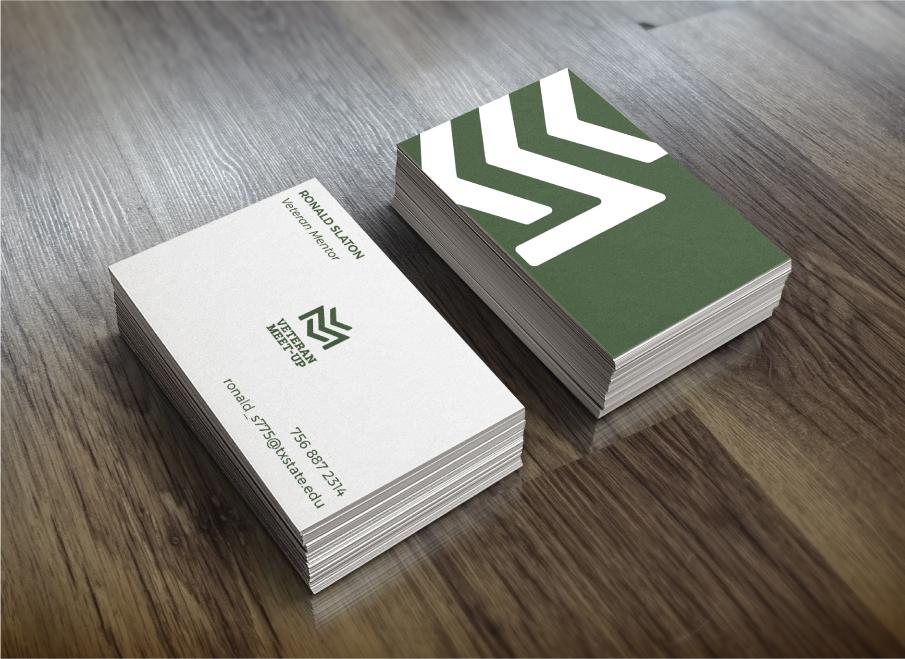 vmu_business_cards.jpg