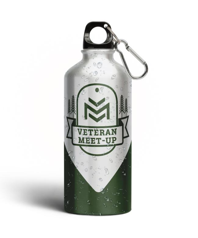 vmu_water_bottle.jpg