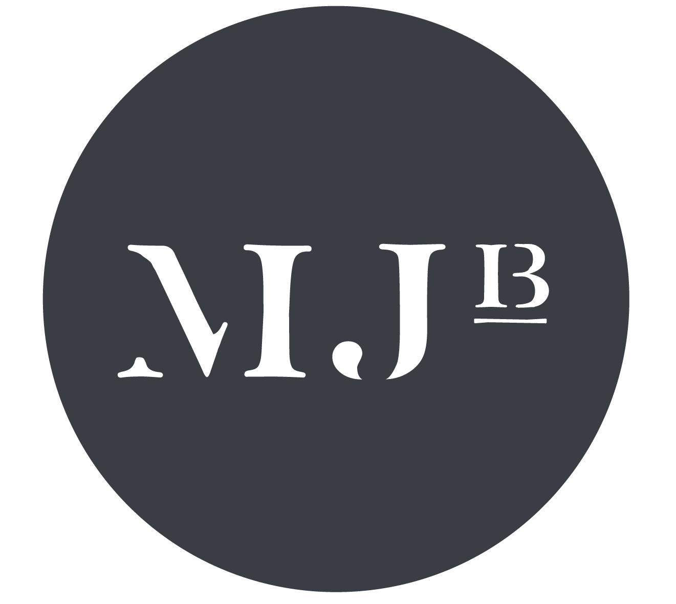MJs Bouquets - FREE Flower Delivery - Charleston, SC
