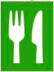 ForkKnife.png