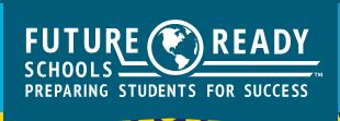 Click the link above for information regarding what's happening with future ready!