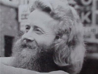 1979: Jo Haazen   Toenmalig beiaardier van Antwerpen.