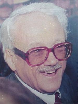 1988: Toots Thielemans   Echte Brusselse ket, wereldwijd geliefd als gerenomeerd jazz-muzikant.