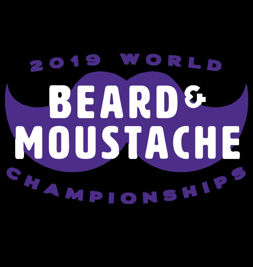world championship logo transparent.png