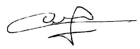 handtekening Ronnie.jpg