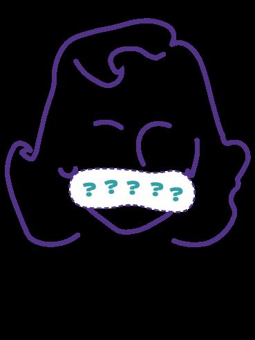L2.  Creative Moustache