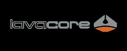 lavacore_logo2.png