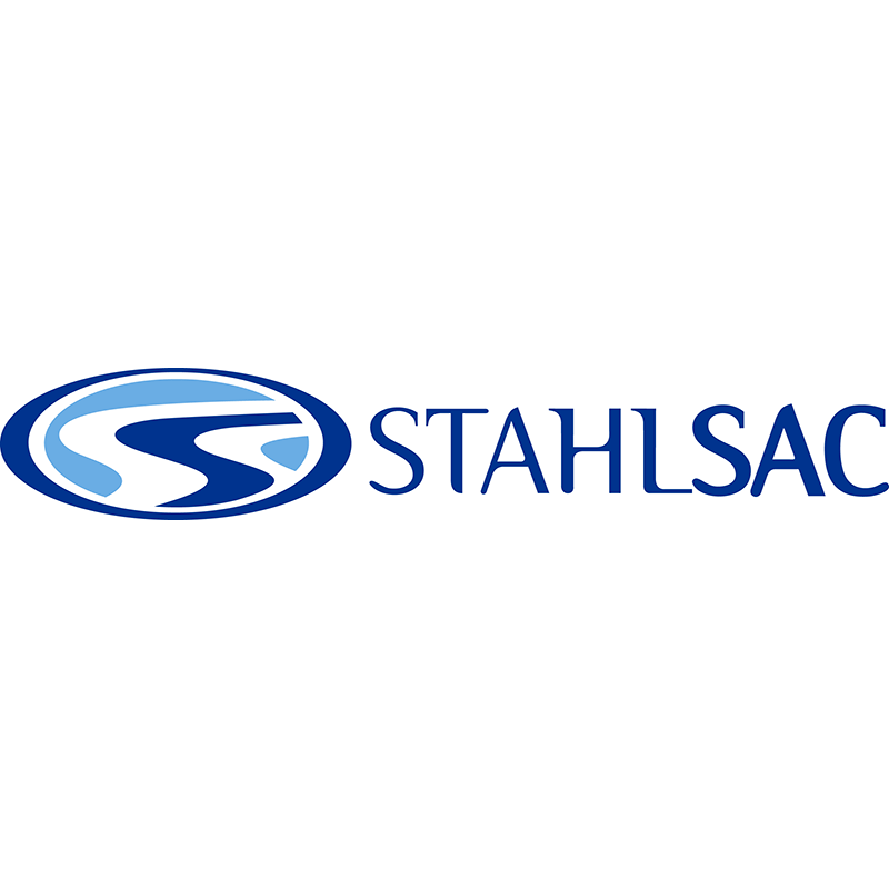 Stahlsac_logo_logotype.png