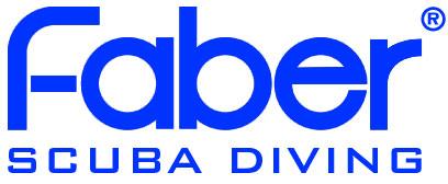 faber-scuba-diving.jpg
