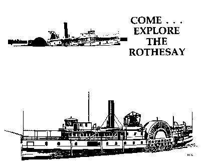 rothesay 2.jpg