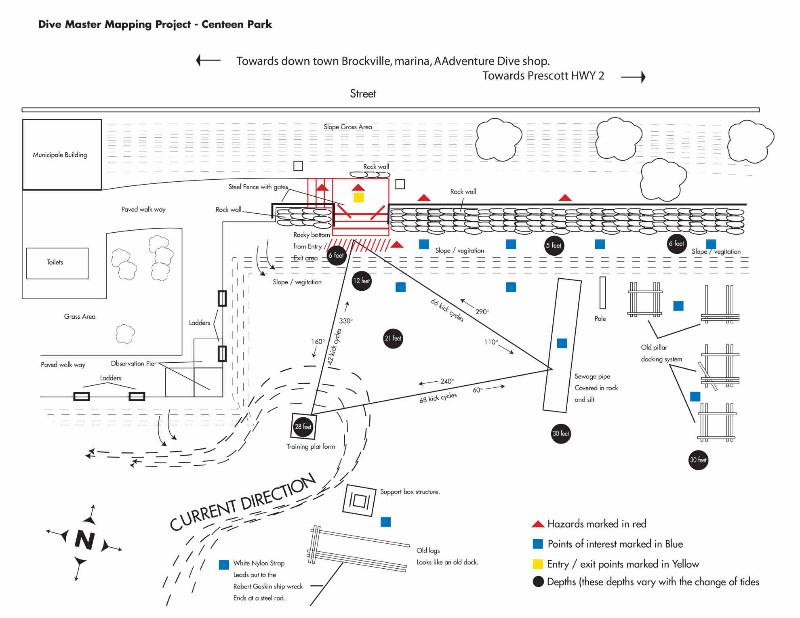 13936_Centeen_park_MAP.jpg