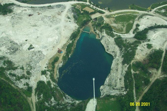 morrison quarry.jpg