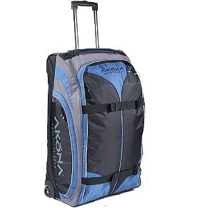 bag care.jpg