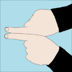 600px-Dive_hand_signal_Buddy_up.png