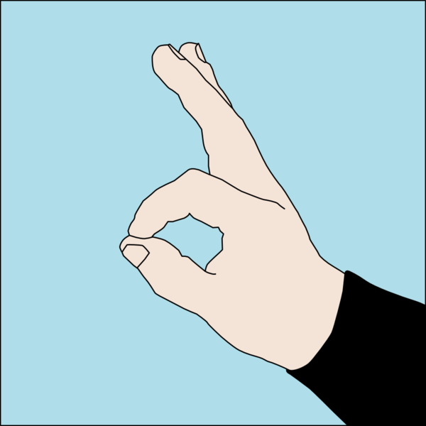 600px-Dive_hand_signal_OK_1.png
