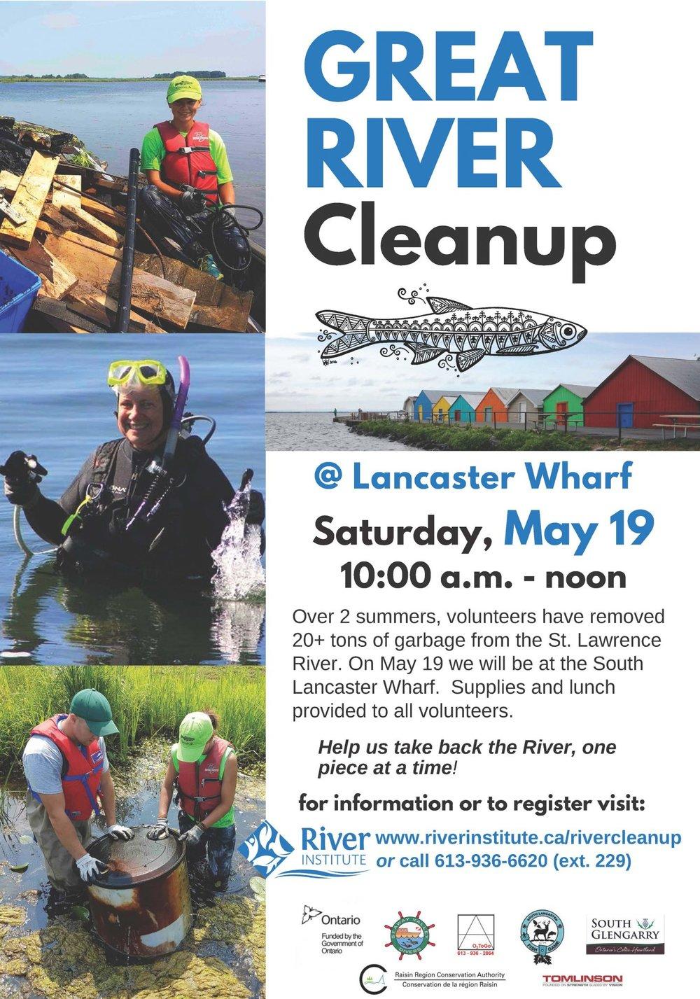 2018-Lancaster-Cleanup-poster-v_2sm.jpg
