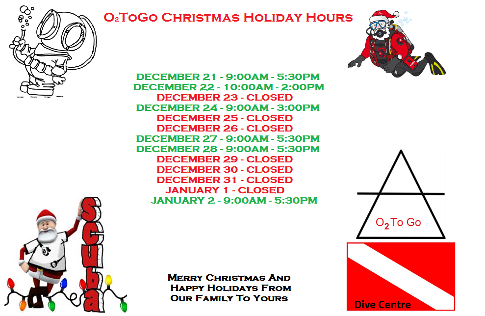 christmas holiday hours 2018.png