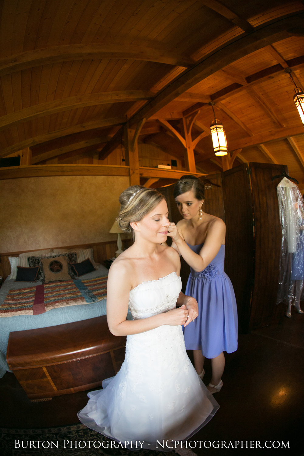 Bridal Suite NC Barn Wedding Image.jpg