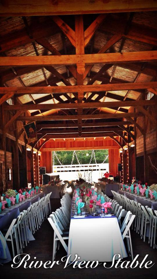 Barn Image Inside Nc Wedding Venue.jpg