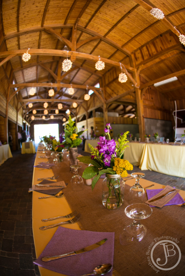 Barn Image Inside Nc Wedding Venue.png