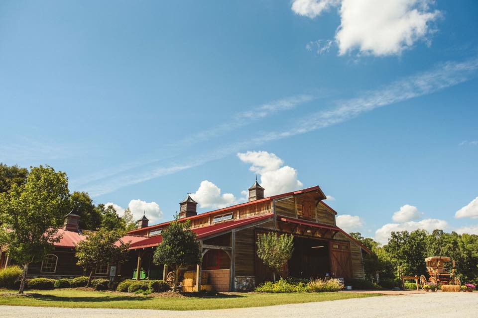 Barn Image Nc Wedding Venue.jpg
