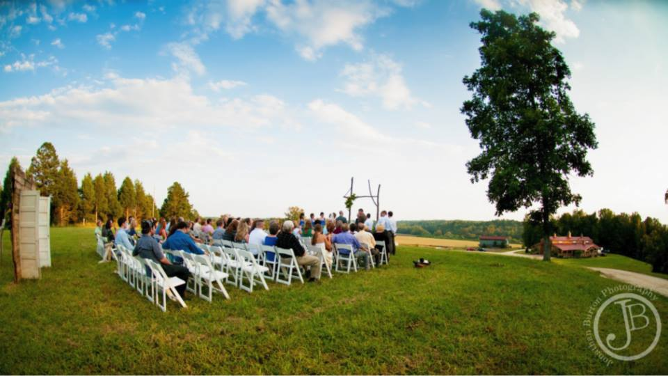 Farm Image Wedding Venue in Nc.jpg