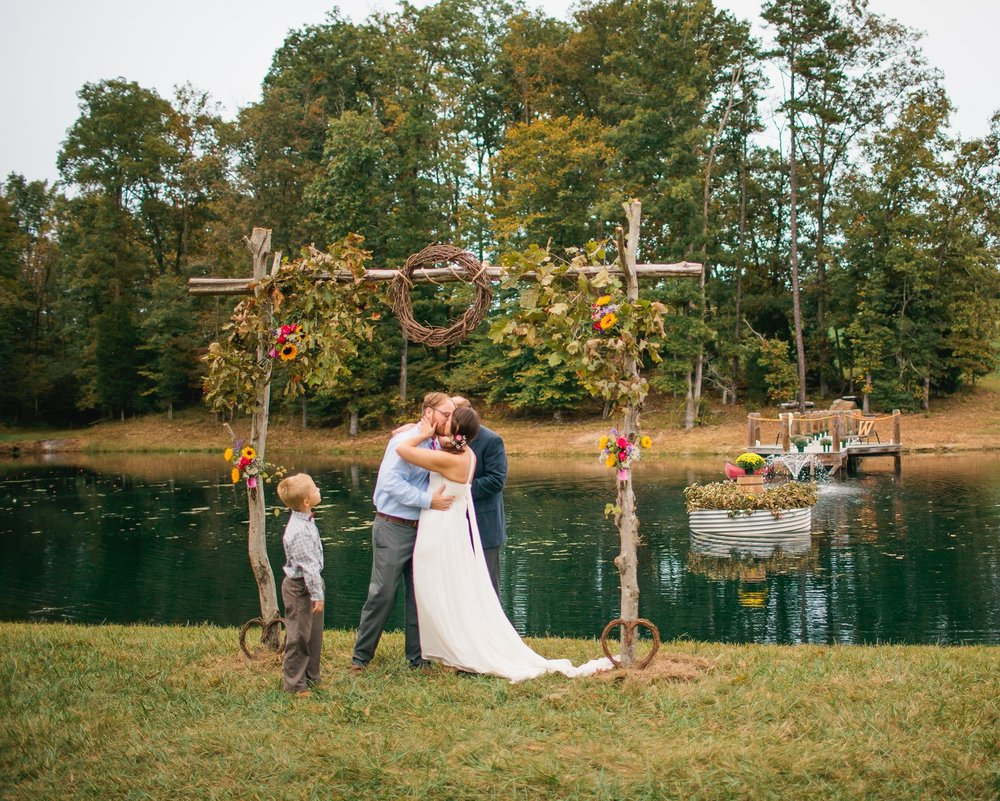 Farm Image Barn Wedding Venue.jpg