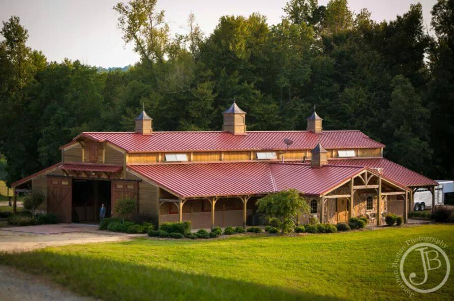 Barn Wedding Side.jpg