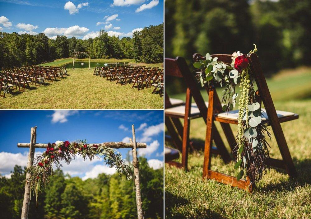 Farm Wedding Pond Arbor.jpg