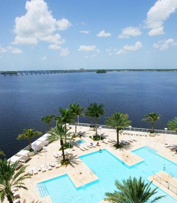 oasis-pool1.jpg