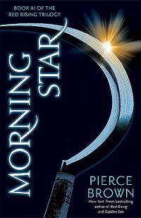 morning star.PNG