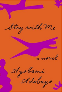 stay with me.PNG