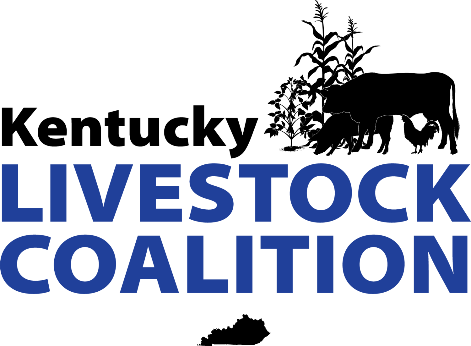 Kentucky Livestock Coalition