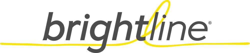 JPG - Brightline - Logo - Gray-Yellow.jpg