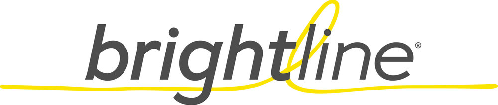 JPG - Brightline - Logo - Gray-Yellow.jpg