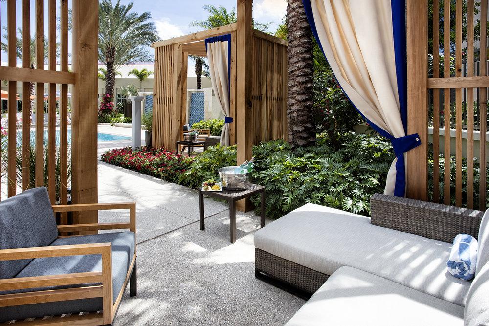 Hilton West Palm Beach_Cabanas 3 smaller.jpg