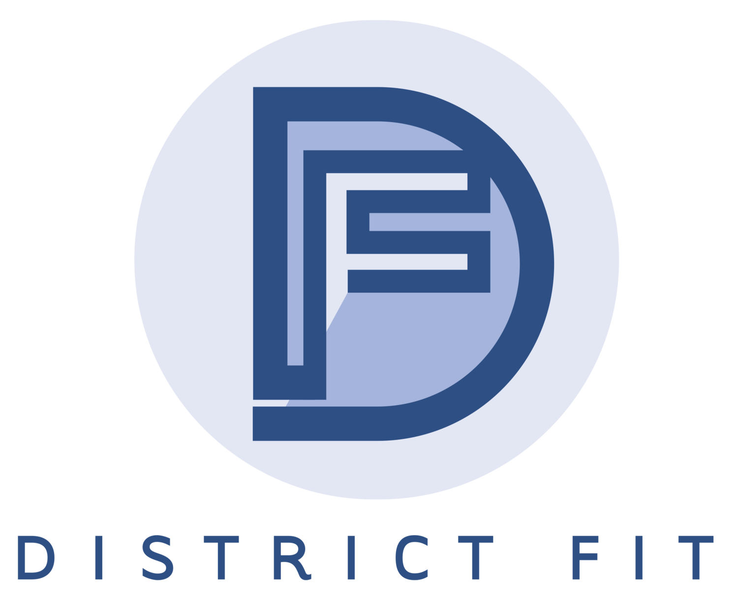 DISTRICT FIT