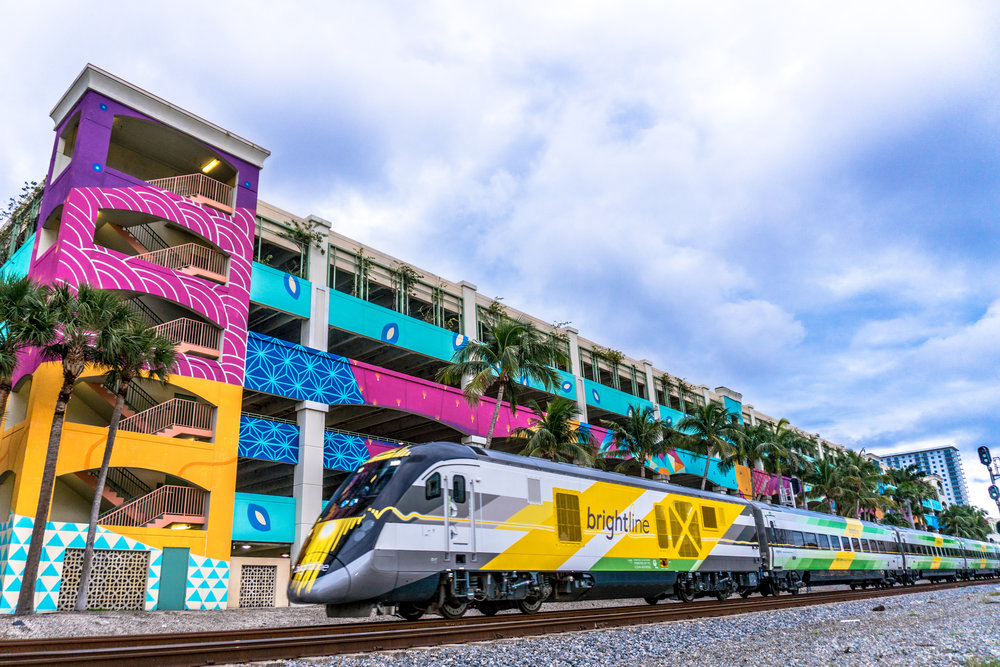 Brightline - City Place (1).jpeg