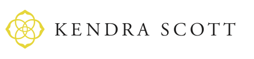 Kendra Scott Logo.jpg