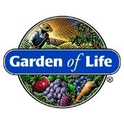 garden-of-life-squarelogo-1502806303337.png