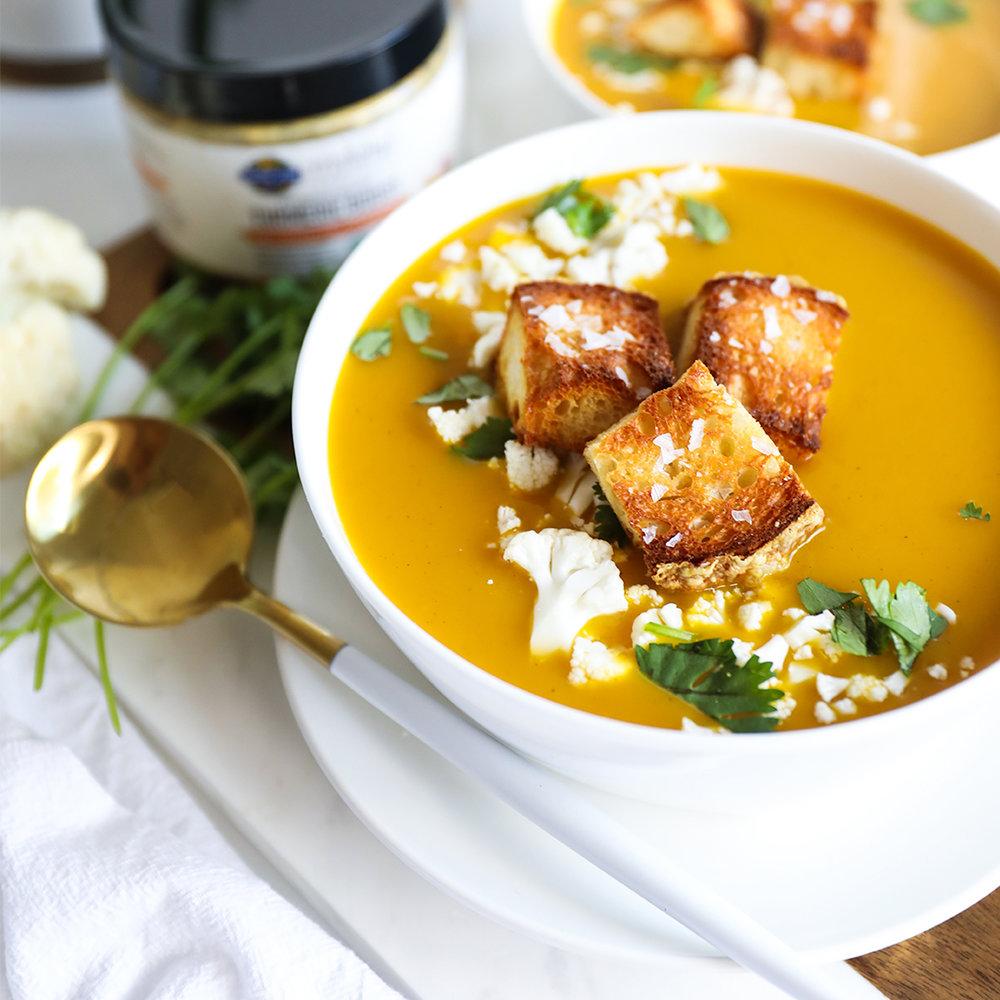 Turmeric Cauliflower Soup.jpg