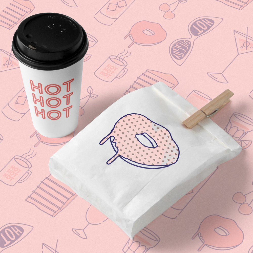 donut-bag-and-coffee-cup.jpg