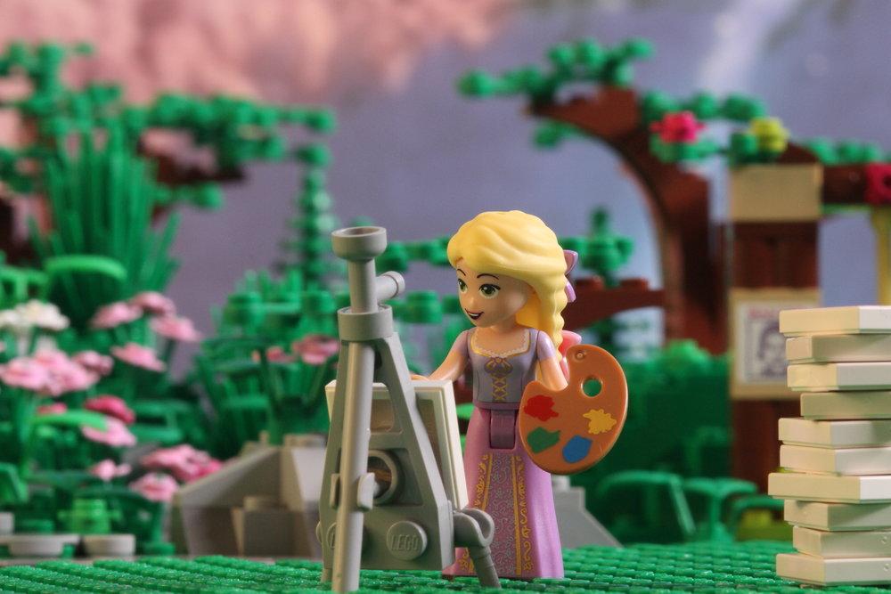 Princess_Rapunzel_sc060_X1_0017.jpg