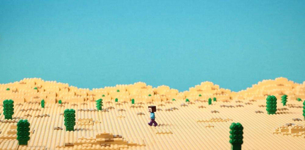 Minecraft_outpost_sc010_X1_0096.jpg