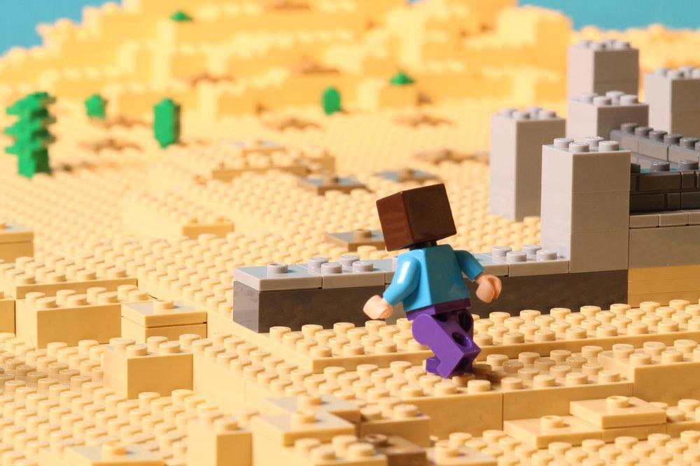 Minecraft_outpost_sc080_X1_0017.jpg